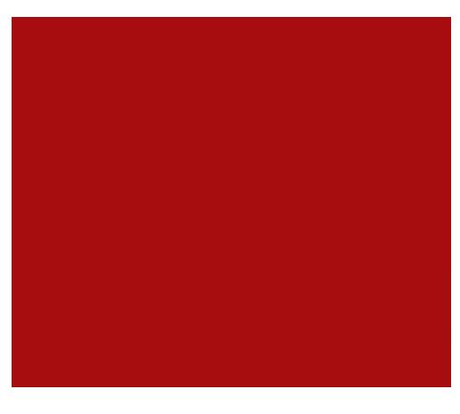 Hare Krishna Melbourne